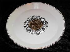Replacement China Salad Plate Midwinter 'IMAGE 70' Jessie Tait Soraya Pattern
