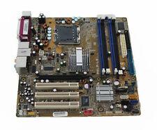 Fuente Alimetacion Hp 5188-5365 Desktop Pc Motherboard LGA 755 REV:3 Nueva