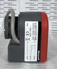 Ideal Isar Diverter Valve Head 173969 He24 He30 He35 Evo He C22 C30 (K96)