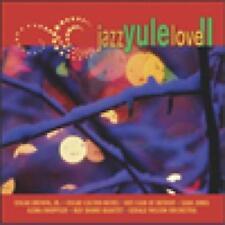 Jazz Alben vom Love's Musik-CD