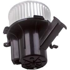 HVAC Blower Motor for Smart Fortwo 08-16 4518300108 New