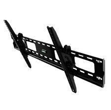 TV LED VESA LCD Wandhalterung NEIGBAR Halterung Wandhalter für SONY KDL-55EX725