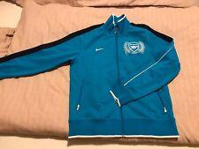 Nike Arsenal FC Gunners Trainingsjacke L