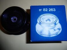 FRENCH MITCHELL 206/207 SPOOL..82263