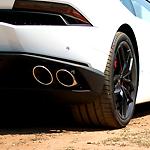 ctr-Motorsportshop