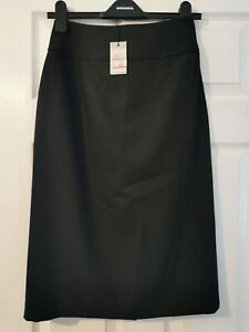 Austin Reed Skirts For Women For Sale Ebay