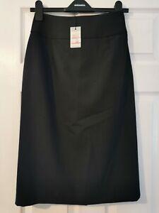 Austin Reed Skirts For Women For Sale Ebay