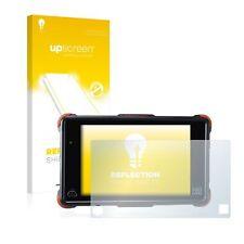 Atomos Ninja Flame,  upscreen® Reflection Shield Premium Screen Protector