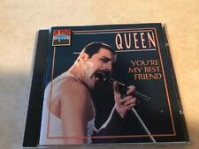 "QUEEN - You're My Best Friend   /  ""On Stage""  LIVE"