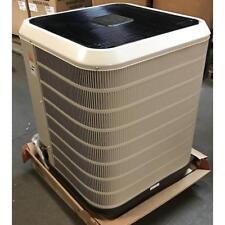 Westinghouse Ft4Bi-024K/920269F 2 Ton Iq-Drive Split-System Heat Pump 22 Seer
