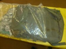 TYR HURON HRN-ASP032 ASSAULTER SUSTAINMENT BAG BACKPACK RANGER SF NSW DELTA SOF