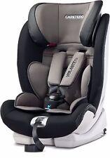 Kindersitz Kinder Autositz VolanteFix ISOFIX 9 18 25 36 kg I II III Gruppe 1+2+3