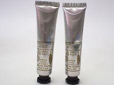 L'Occitane  VERBENA Hand Cream  10mL each   ( Quantity of 2 )