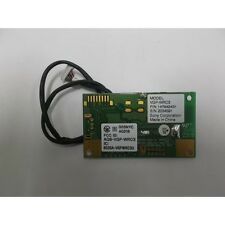 SONY VAIO ALL IN ONE RECEVIER BOARD + CABLE P/N:14794231+073-0001-2110-A