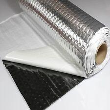 4m Roll Alubutyl Insulation 2m ²