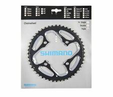Shimano, Kettenblatt, 48-4, XT FC-T780, 10-fach, Yamaha E-Bike geeignet