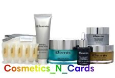 ELEMIS THE ULTIMATE GIFT OF PRO-COLLAGEN SET OF 6 - BRAND NEW/UNBOXED