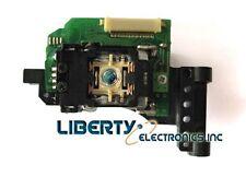 NEW OPTICAL LASER LENS PICKUP for SHARP DVD-SH350 / DVD-SH530