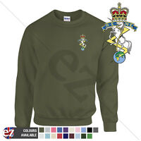 REME - Sweatshirt Jumper + Personalisation