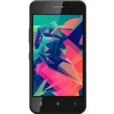 Smartphone Stk Tempesta 2e Pluz Rückla Whatsapp 8gb WLAN 1 3ghz Quad-core