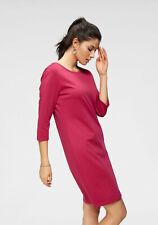 b.young Jerseykleid, pink. Gr. L. NEU!!! KP 39,99 € SALE %%%