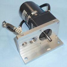 ORIENTAL MOTOR 6W AC SPEED CONTROL MOTOR MSM206-402 W/ GEAR HEAD 2GN7.5K *kjs*
