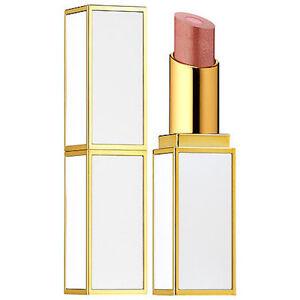TOM FORD Moisturecore Lip Color 02 MUSTIQUE .1oz/3g New in Box Authentic