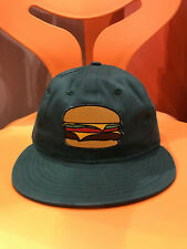 Cap EBBETS FIELD Cheese Burger