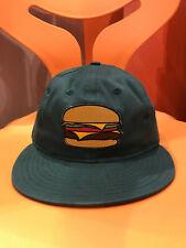 Cap EBBETS FIELD Cheese Burger