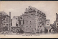 France Postcard - Gournay-En-Bray - Le Moulin   MB108