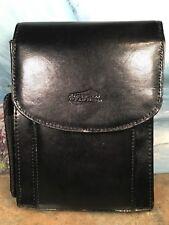 vintage american tourister NEW travel organizer purse