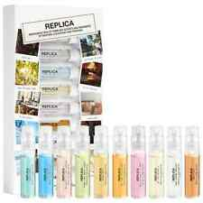 REPLICA FROM MAISON MARGIELA MEMORY BOX FAMILIAR SCENTS & MOMENTS VARIETY
