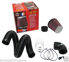 KN AIR INTAKE KIT (57-0662) FOR CITROEN XSARA PICASSO 1.6 D 2004 - 2010