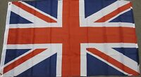 3X5 BRITISH GREAT BRITAIN FLAG UNION JACK UK SIGN F145