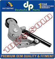 VW BEETLE GOLF JETTA ACCESSORY FRONT DRIVE BELT TENSIONER 1.9L4 # 038 903 315C