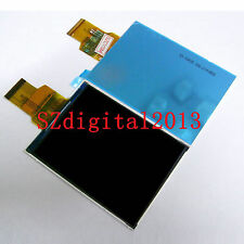 NEW LCD Display Screen For Panasonic Lumix DMC-SZ7 SZ7 GK Camera Repair Part