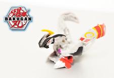 Bakugan SEGA TOYS Helios MK2 Rare import JAPAN Special Sale