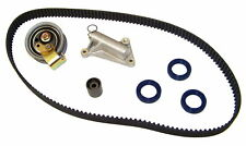 Volkswagen Passat Timing Belt Kit with Tensioners Seals 1998-2000 1.8L Turbo