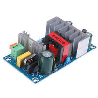 8A 12V 100W Switching Power Supply Board Module AC-DC Circuit Modu3C