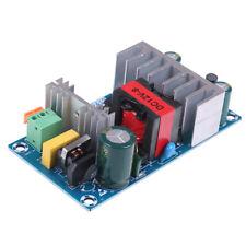 8A 12V 100W Switching Power Supply Board Module AC-DC Circuit Module **