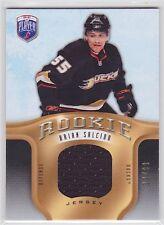 2008 08-09 Be A Player Rookie Redemption Bonus #RR329 Brian Salcido JSY 12/99