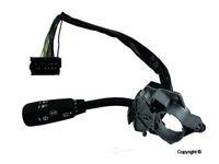 NEW For Mercedes C220 C280 C36 E300 E320 C230 SL500 CLK55Egelhof Expansion Valve