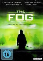 The Fog - Nebel des Grauens (John Carpenter)                           DVD   048