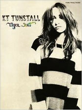 KT Tunstall: Tiger Suit, New, Wise Publications Book