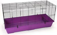 Indoor Rabbit Cage 120x50x60cm