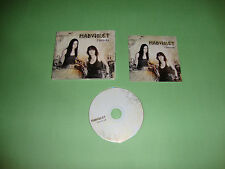 Caravan * by Madviolet (CD, May-2010, Universal International)