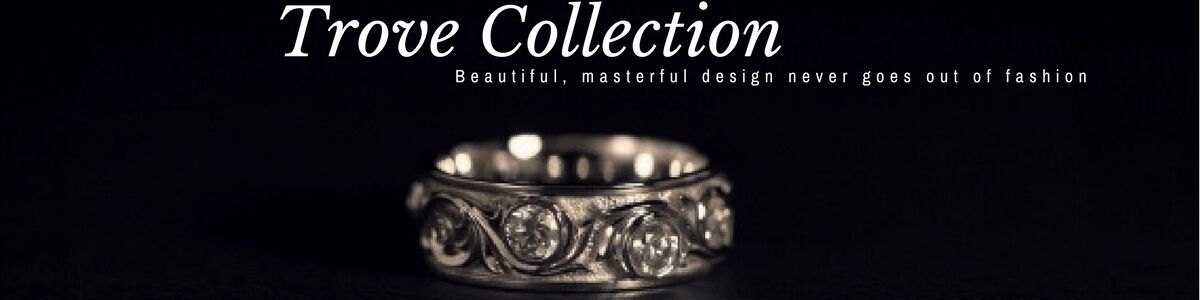 trovecollection