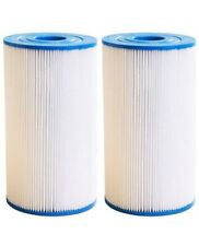 Tier1 Watkins 31489 Comparable Replacement Spa Filter
