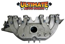 Intake Manifold 4.0L 6cyl. for 99-04 Jeep Wrangler TJ