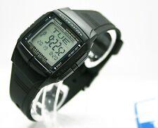 ✅ Casio Uhr DB-36-1AVEF Digitaluhr Armbanduhr ✅